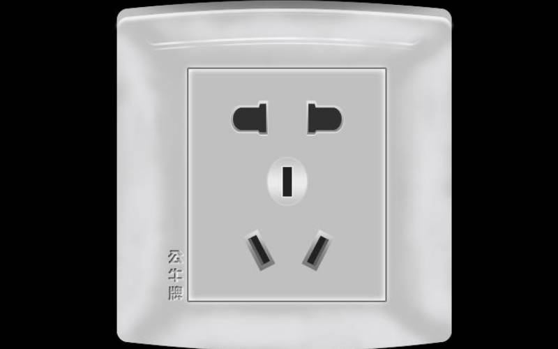 Electric Socket in China