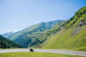 Guide to Tibet Motorbike Tour – Insights About The Road Trip
